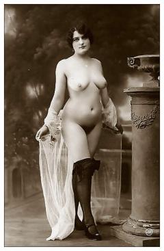 niss nude contest pics