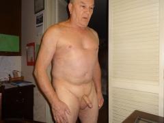my naked hardon pics