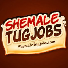 Shemale Tugjobs