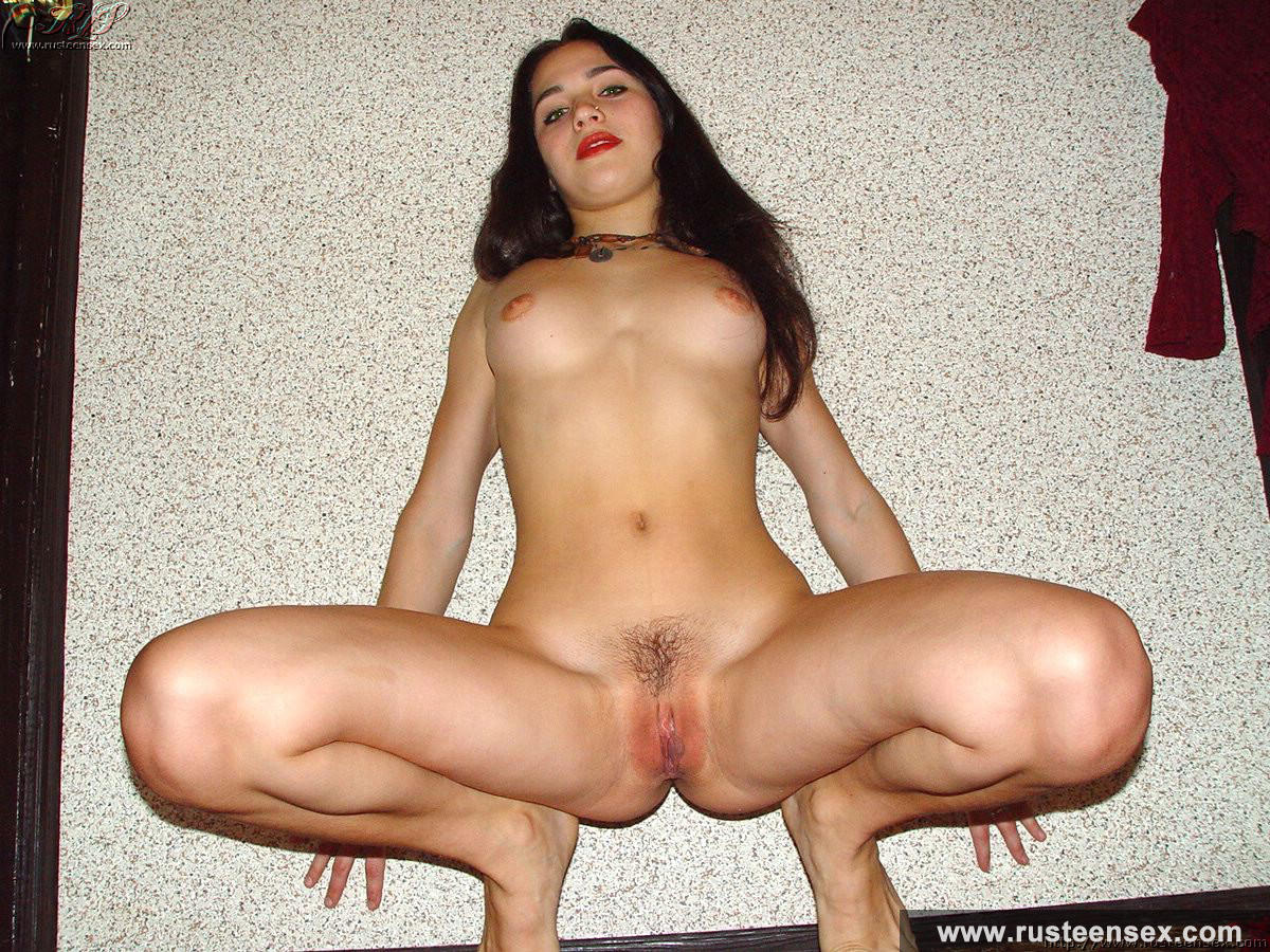 jade-luv-porno
