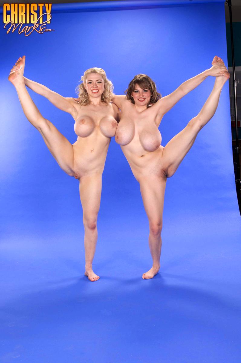 Ххх гимнастки фото 9 фотография