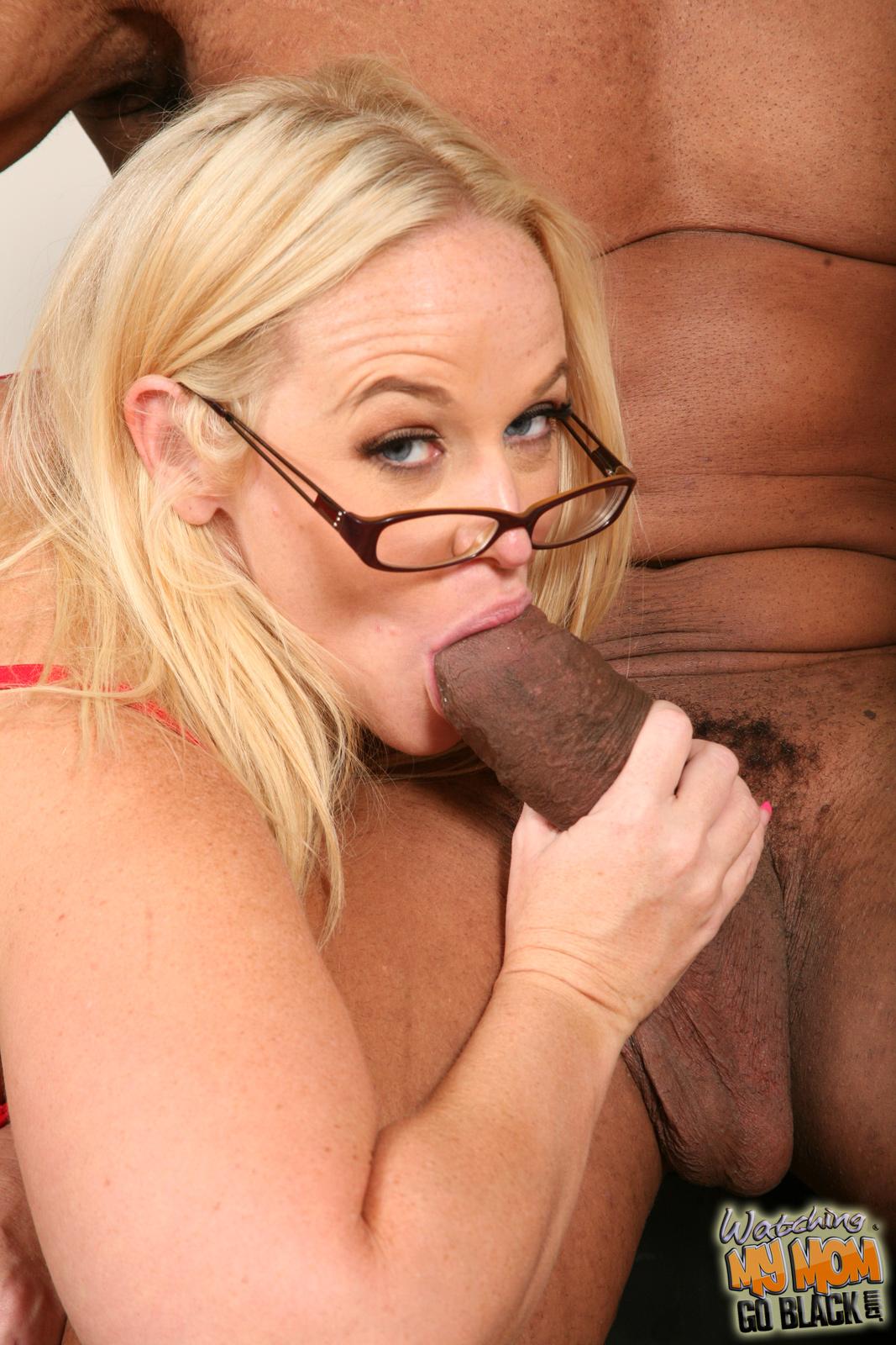 Секс с двумя секретаршей 8 фотография