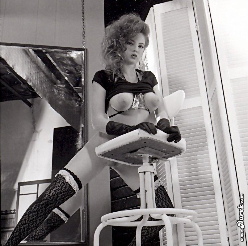 Free Xxx Traci Lords Download Videos 95