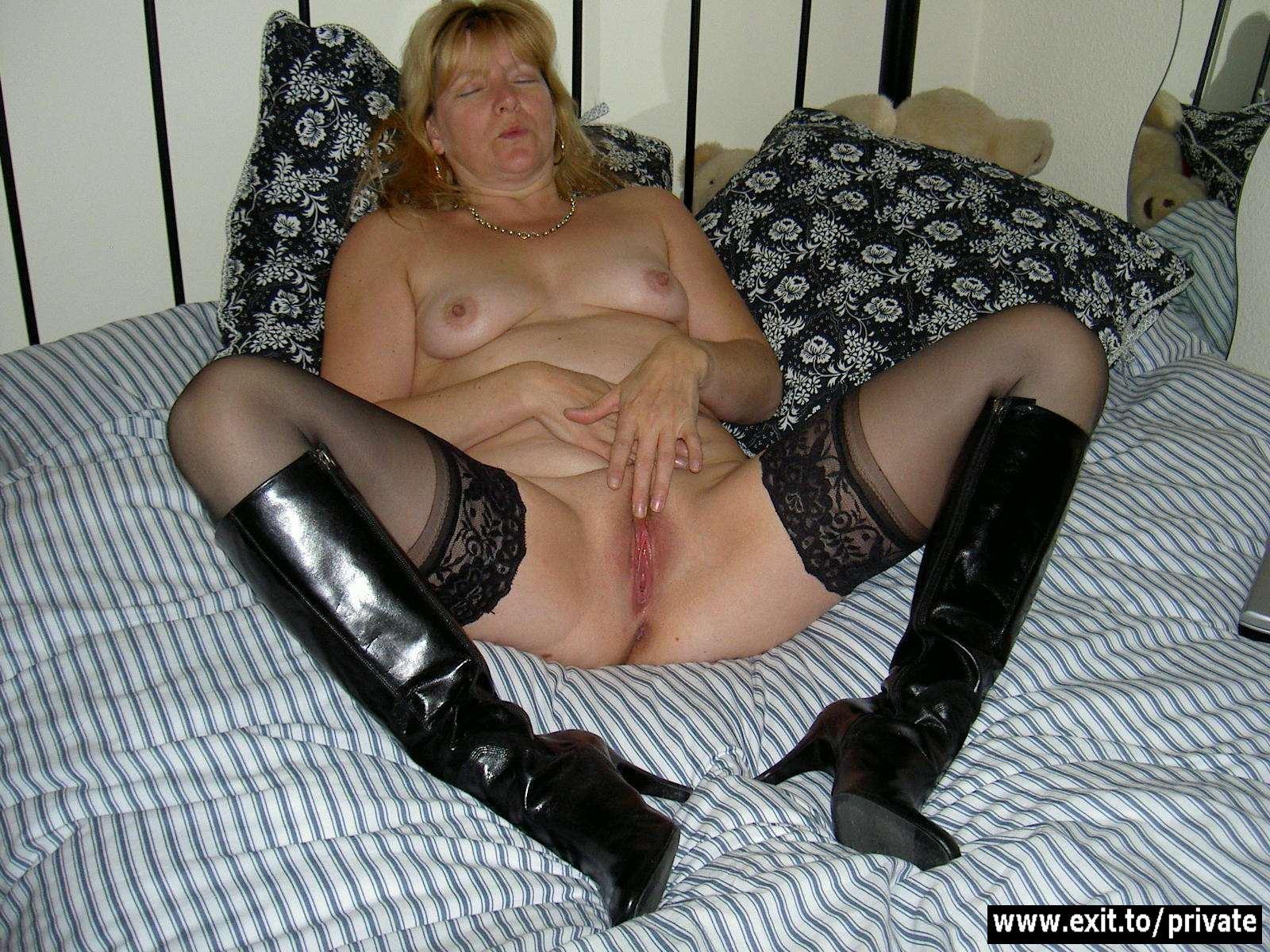 Секс толстых жну 4 фотография
