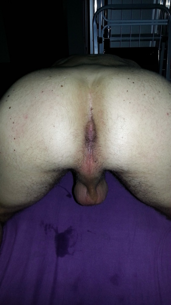 sextreffen lörrach prostata vibrator