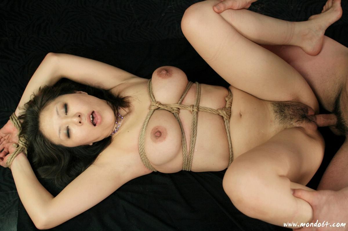 bombay hotellet sex fri bondage pornosider