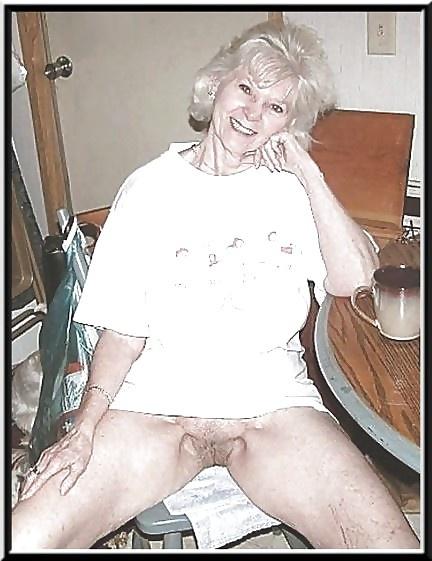 oma wird geil omas free porn