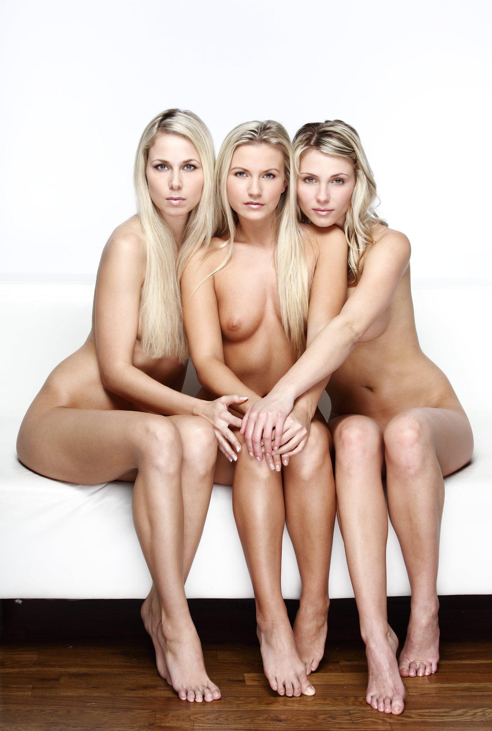 Смотреть онлайн только голышом фото 738-655