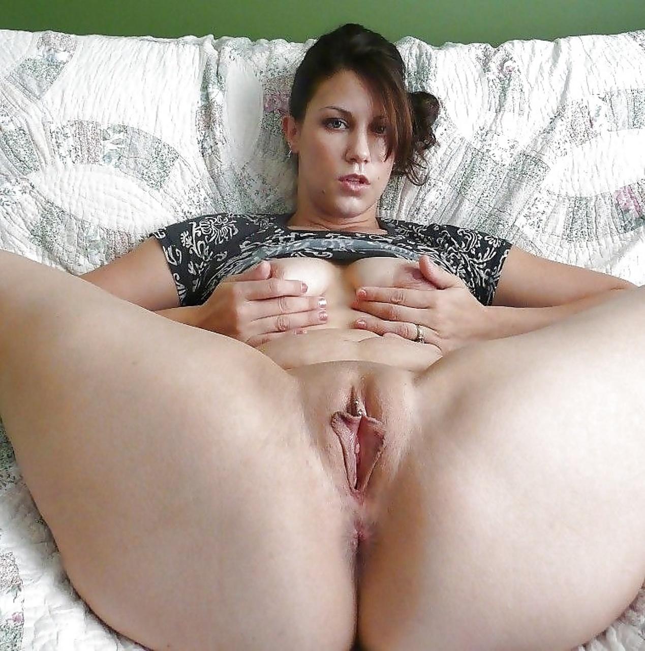 Секс порно большая женщина 16 фотография