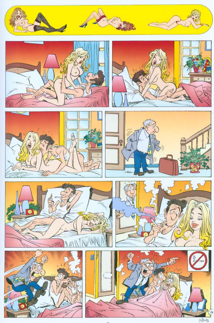 Эротические картинки юмор 13 фотография