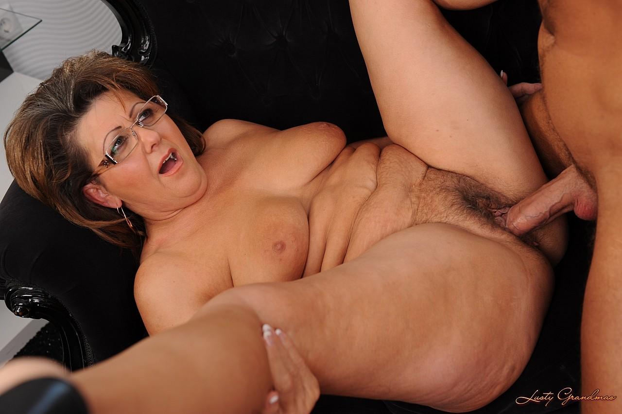 Секс с с самыми старыми бабушками фото 784-1