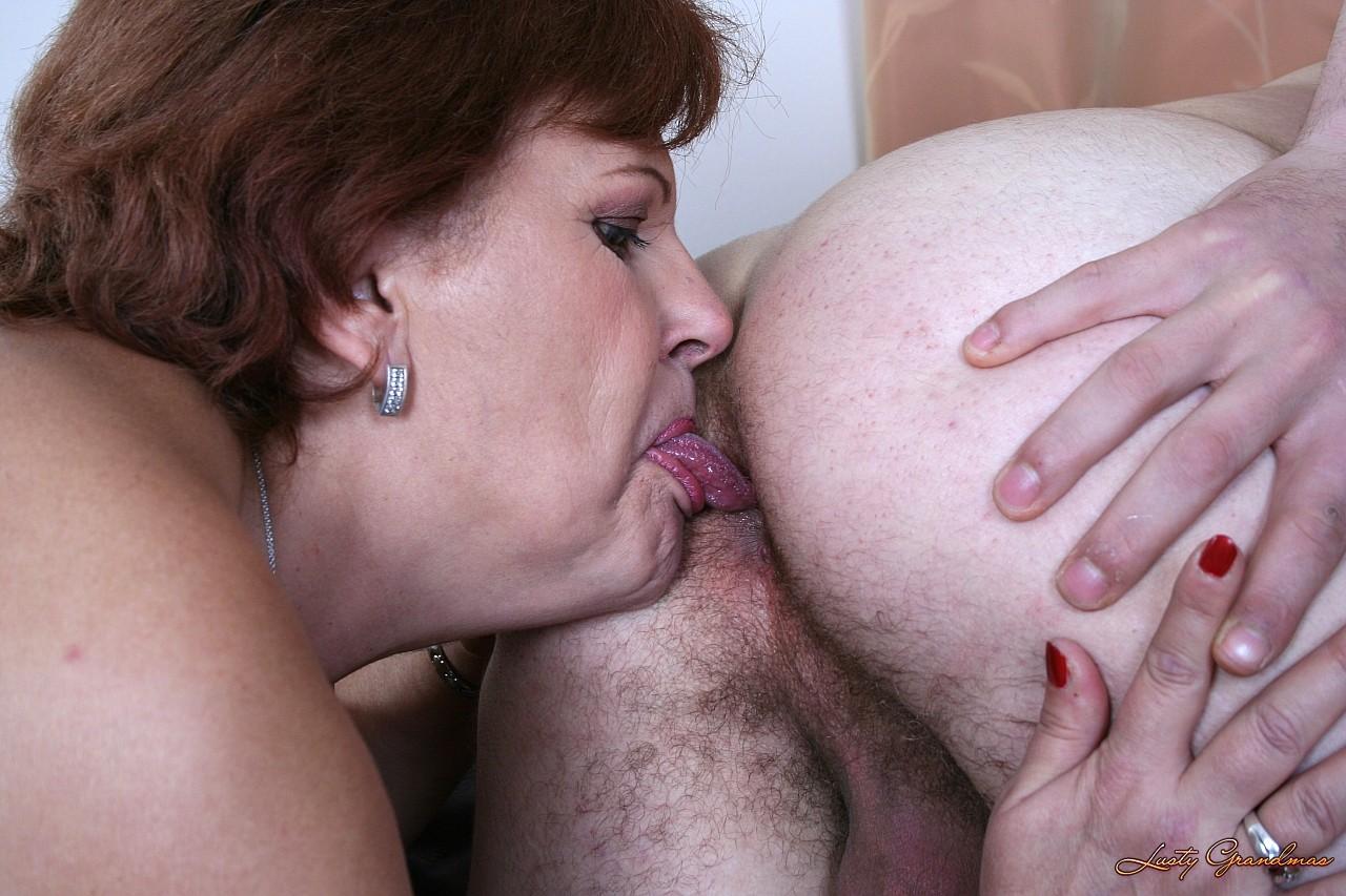 порно жену блядь ебут