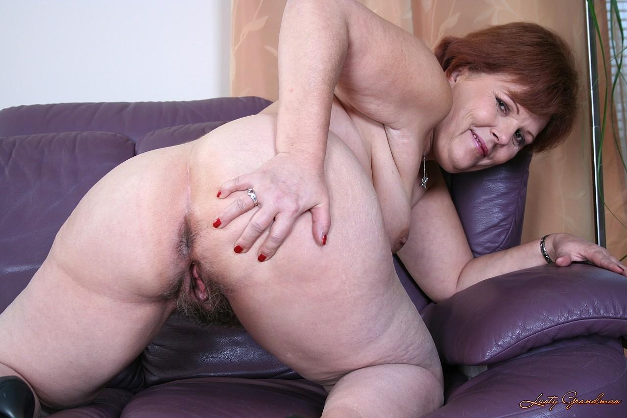 Тетя с большой жопой анал 22 фотография