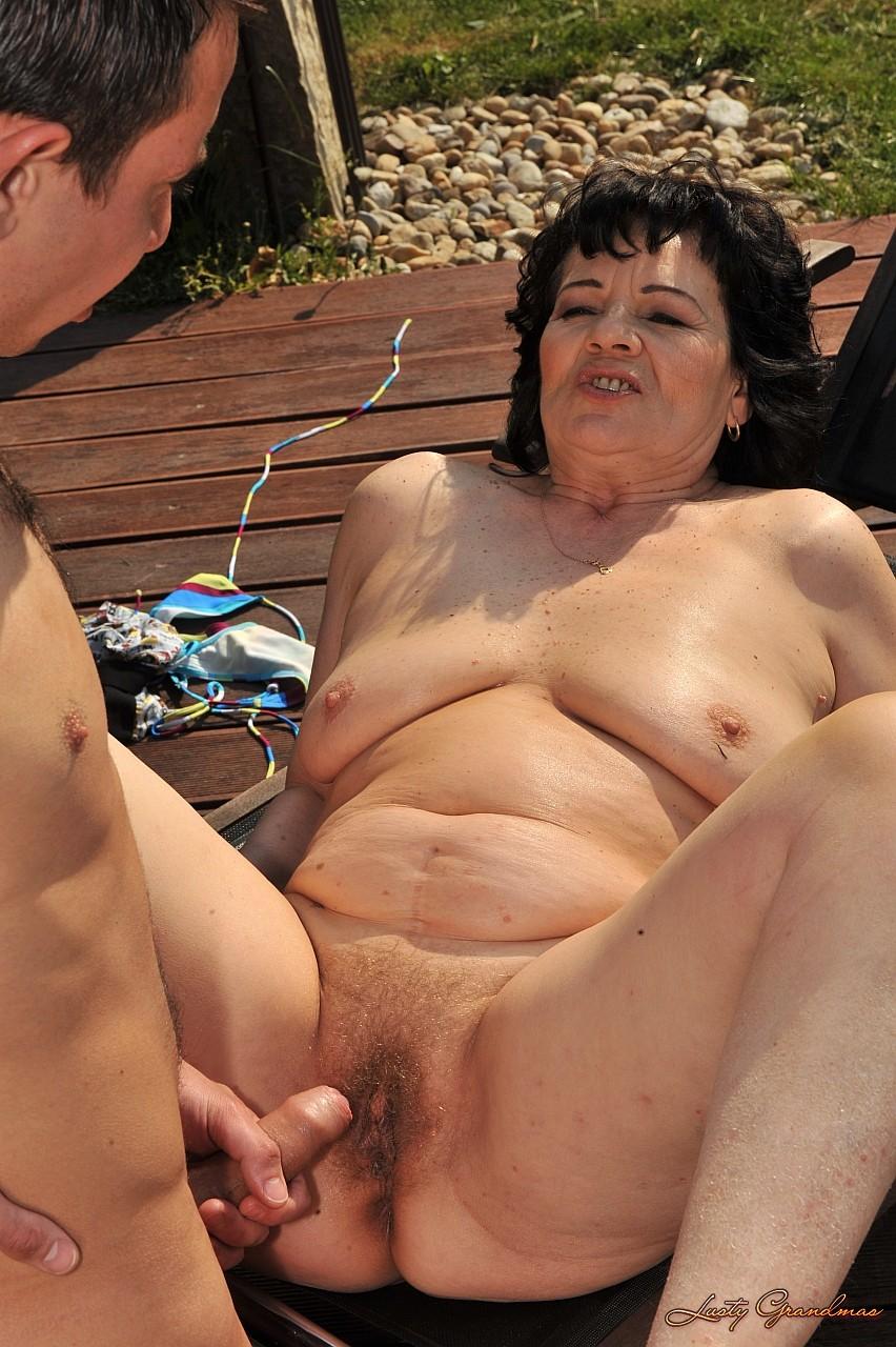 Секс со случайными попутчиками 5 фотография
