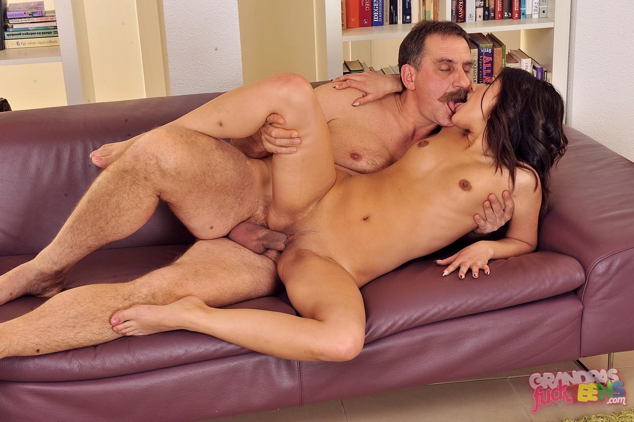 old man sex you porn № 41576