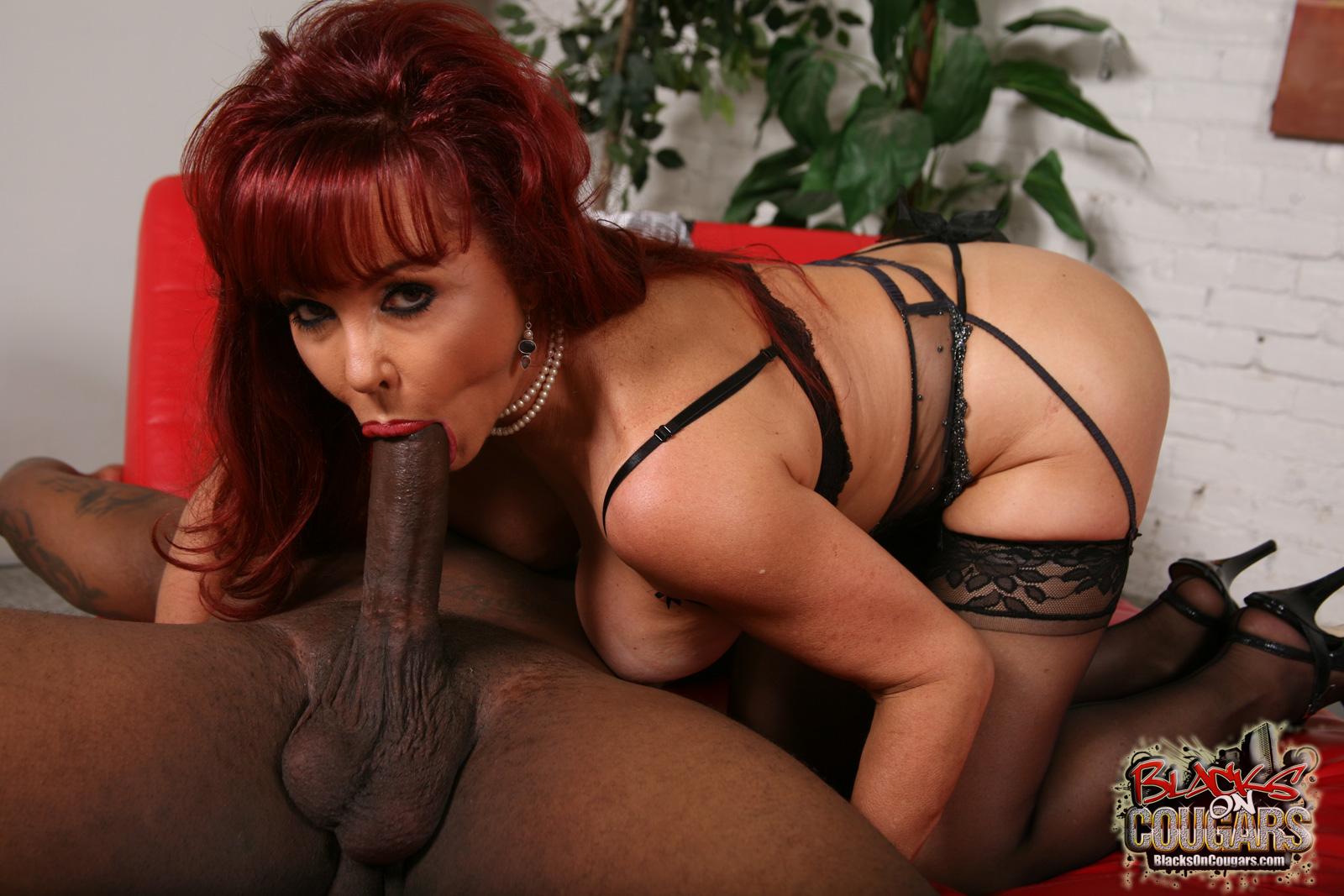 Секс с sexy vanessa 8 фотография