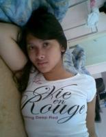 my girlfriend - N1