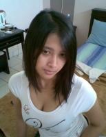 my girlfriend - N2