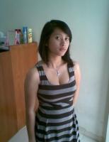 my girlfriend - N4