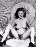 Black and white retro X pics 3 - N