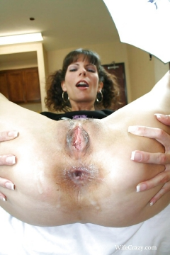 Amateur white wife stacy porn Nice