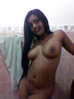 Remarkable, very srilankan fat girl xxx porn tubet v can recommend