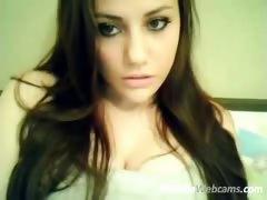 webcam-masturbation-super-hot-teen-caught-on-webcam