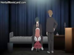 innocent-little-anime-brunette-babe-part6