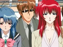 sexy-redhead-anime-babe-gets-tiny-snatch-part4
