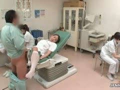 cute-asian-nurse-gets-horny-part5