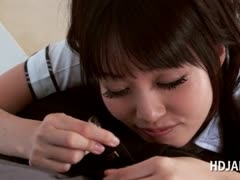 asian-cute-schoolgirl-teasing-craving-cock-in-pov-style