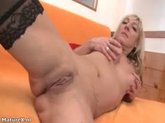 nasty-mature-slut-gets-horny-dildo-part1