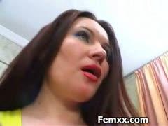 femdom-girl-fancying-good-pain