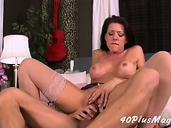 best-anal-fuck-for-divorcee