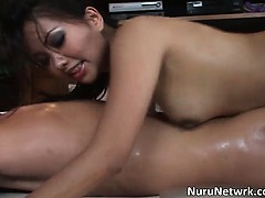 aroused-super-sexy-asian-chick-jerking-part6