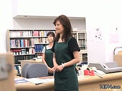 cute-asian-girls-get-horny-in-the-class-part6