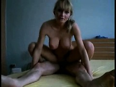 swinger-wife-fucked-by-two-guys