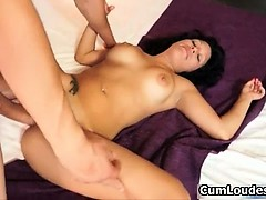 nasty-brunette-slut-goes-crazy-part3