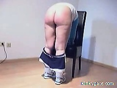 spanking-punishment-for-slutty-priscilla
