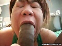 asian-interracial-blowjob
