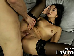 anal-birthday-surprise-from-your-beautiful-girlfriend