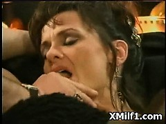 wild-fucking-in-tempting-milf-honey-pot