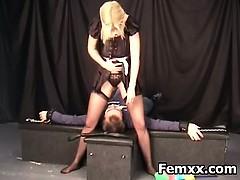 bondage-femdom-sex-for-tight-teen