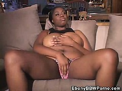 ebony-bbw-chick-cock-sucks-and-gets-fucked