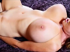 busty-kelly-madison-rides-her-hubbys-big-cock