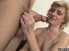 fresh-cock-for-hot-mature-woman