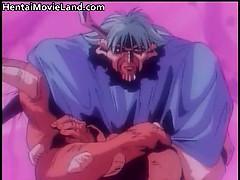 anime-bondage-babe-gets-imprisoned-part1