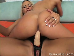 sexy-blonds-are-having-sex-on-the-couch