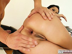 renata-sucks-a-dick-and-start-to-get-fucked-in-the-ass-a