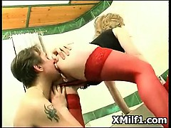 wild-pounding-in-tempting-milf-twat